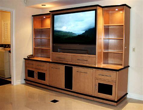 Rak Tv Olympic Terbaru 7 desain rak tv minimalis terbaru 2016 oscar furniture