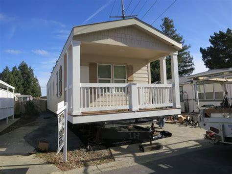 modular home ga modular home prices