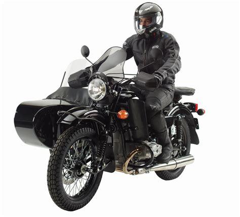Ural Motorrad Kaufen Schweiz by Gebrauchte Ural T Motorr 228 Der Kaufen