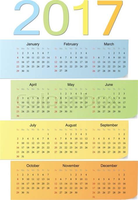 printable calendar 2016 romanesc calendar romanesc 2017 calendar template 2016