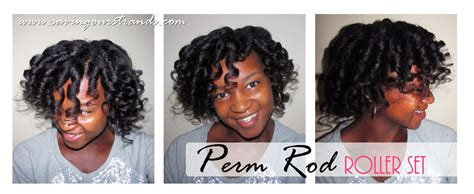 double stranded rods hairstyle double stranded rods hairstyle she has inspired me to go