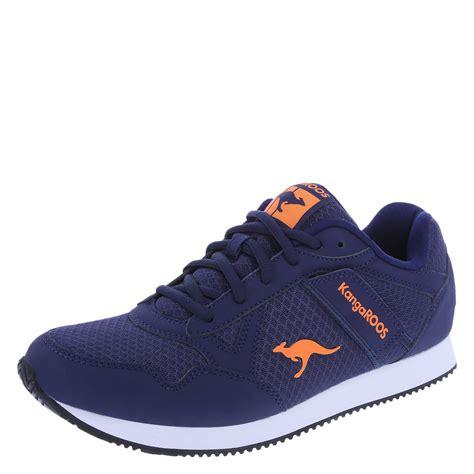 kangaroos shoes kangaroos shaker s shoe payless