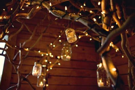 Twinkle Light Tree by Twinkle Light Trees Crafty Ideas