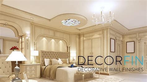 decorfin luxury wall finishes nyc decorative wall finishes