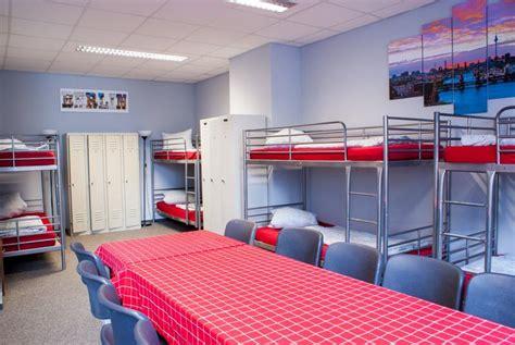 hostel die etage berlin hostel die etage east in berlin best hostel in germany
