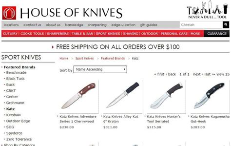 house of knives kelowna the katz knives you were looking for are here house of