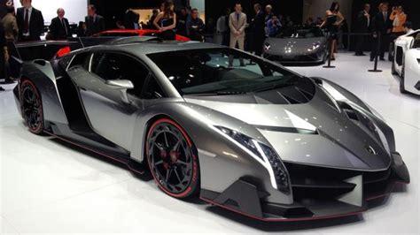 new lamborghini limited edition autos lamborghini veneno all beast no bull
