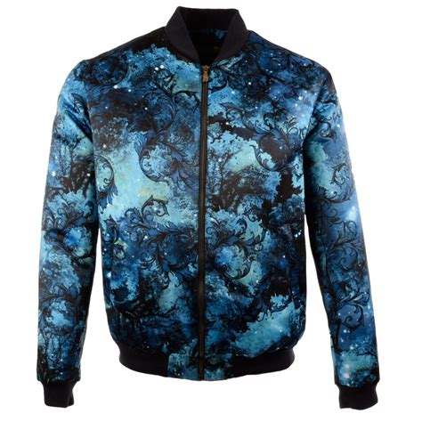 Jacket Ver Sace versace jacket photo album best fashion trends and models