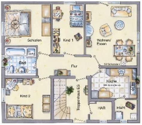 zweifamilienhaus kaufen zweifamilienhaus in w 252 rm immobilienfrontal de