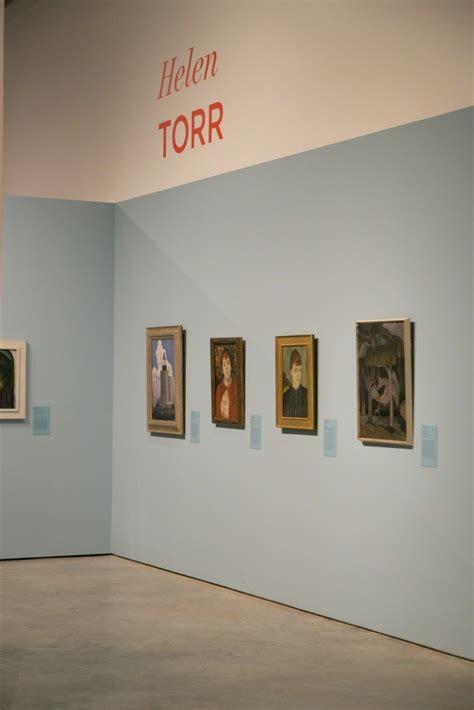 norton museum of art west palm beach