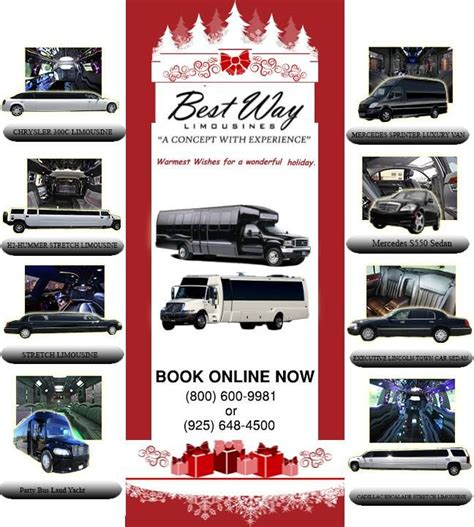best price limousine service 17 best images about bay area limousine services on