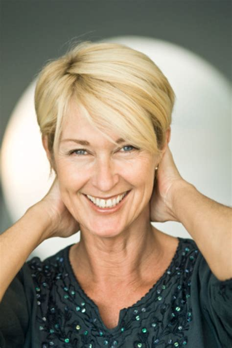 hairstyles for women over 70 with thin fine hair hairstyles for grey fine thin hair short hairstyle 2013