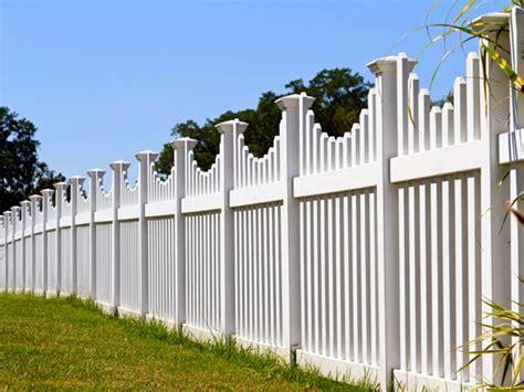 steccato per giardino recinzioni per giardino modena formigine installazione