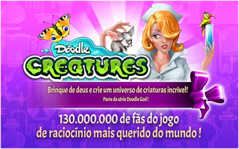 doodle creatures free apk doodle creatures hd apk v2 0 0 mod unlimited points