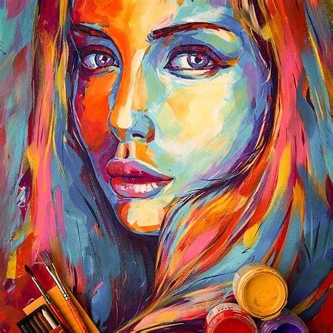 painting inspiration artistic painting best 25 paintings ideas on pinterest