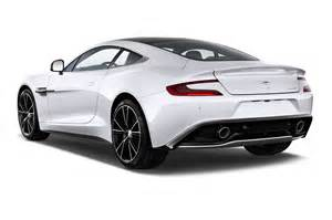 Aston Martin Base Price 2016 Aston Martin Vanquish Reviews And Rating Motor Trend