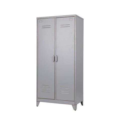 büromöbel schrank b 252 roschrank 180 cm hoch bestseller shop f 252 r m 246 bel und