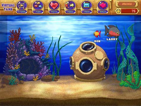 full version popcap games free download popcap games download full version for pc putonimplied