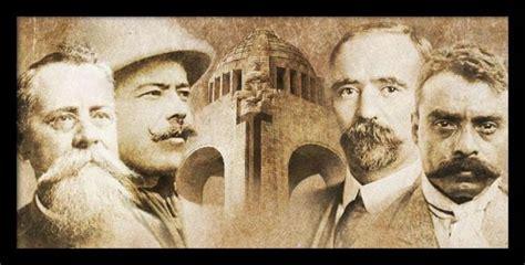 imagenes de la revolucion mexicana en jalisco foro al aire libre 20 de noviembre uabc radio