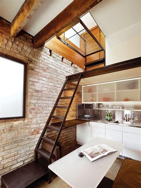 inspirasi desain  rumah mungil minimalis  properti liputancom