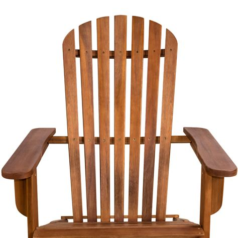 adirondack chair deutschland adirondack wood chair patio deck chair garden chair