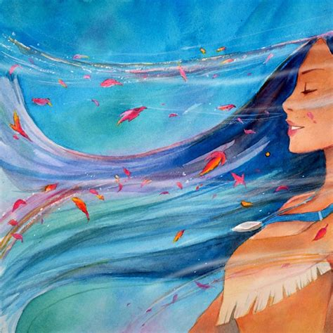 colors of the wind pocahontas 8tracks radio colours of the wind 16 songs free and