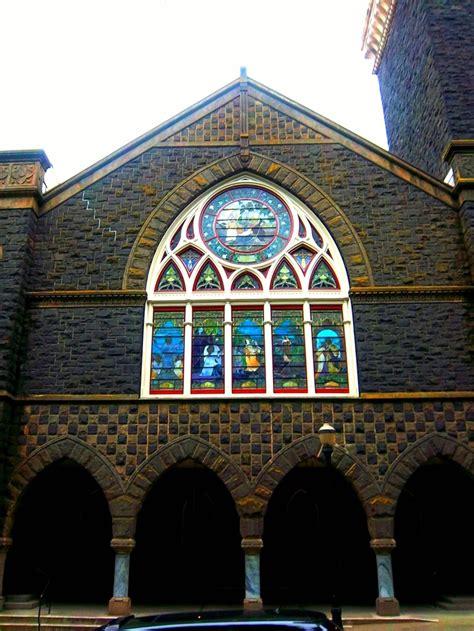 architects portland oregon church architecture portland oregon i miss oregon