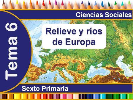 ciencias sociales mec 6 primaria sexto ciencias sociales