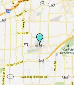 Oberlin Ohio Map by Hotels Amp Motels Near Oberlin Ohio See All Discounts