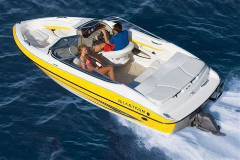 pictures of glastron boats research glastron boats gxl 185 on iboats