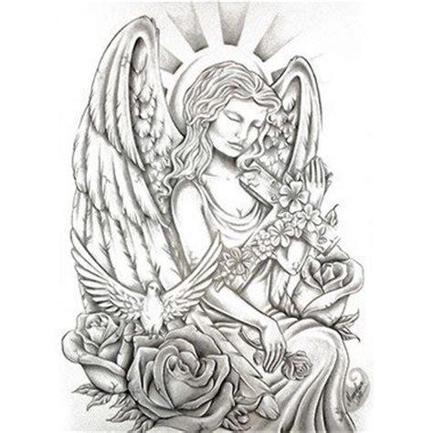 17 meilleures id 233 es 224 propos de tatouage ange sur