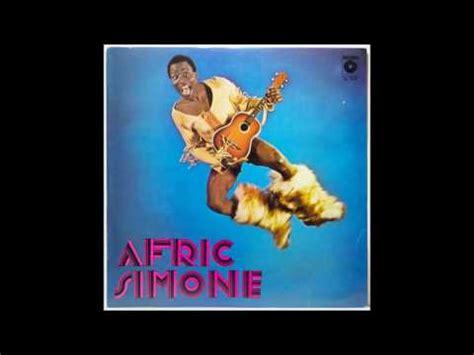 afric hafanana 1975 free downloads afric hafanana 1975