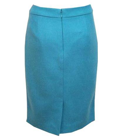 print pencil skirt elizabeth s custom skirts