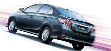 toyota car insurance phone number 2014 toyota yaris se 1 3 specifications
