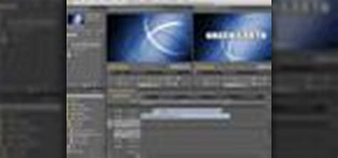 adobe premiere pro keyframes tutorial how to animate using keyframes in adobe premiere pro