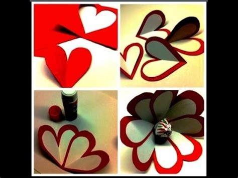 cara membuat sim yg mudah tips atau cara mudah membuat bunga dari kertas yang cantik
