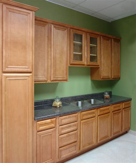 Kitchen Stock Cabinets Cabinets Archives Bitdigest Design