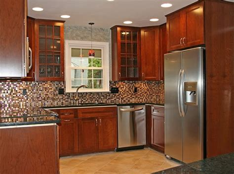 home depot kitchen design reviews home depot kitchen