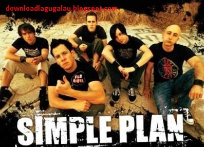download mp3 full album simple plan download kumpulan lagu simple plan mp3 full album