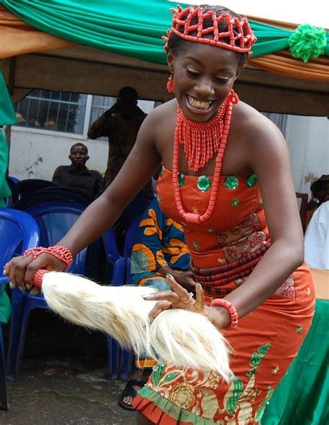 igbo traditional wedding naija wedding on pinterest nigerian weddings