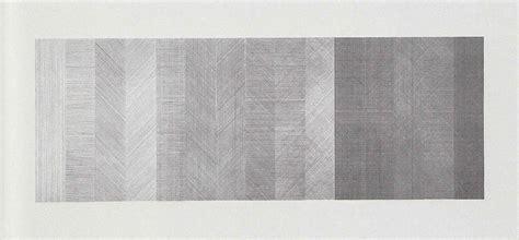 Modern Wall Art by Sol Lewitt Wall Drawing 47