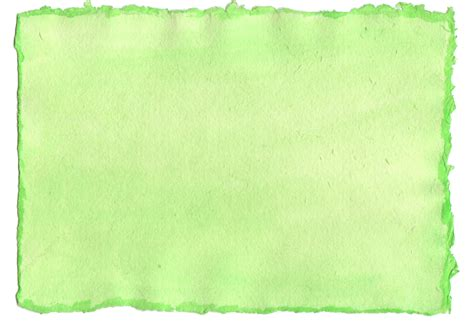 green wallpaper transparent the gallery for gt green rectangle button