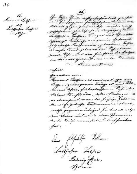 Hesse Darmstadt Birth Records The Birth And Baptism Of Konrad Lather 1856 Steve S