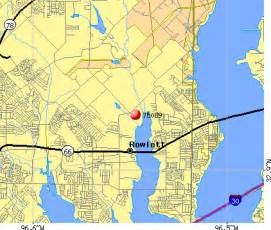 map of rowlett rowlett tx pictures posters news and on your