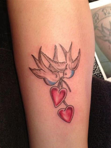 love bird tattoos designs designs birds www pixshark images