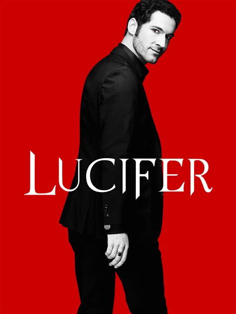 show on tv lucifer tv show news episodes and more tv