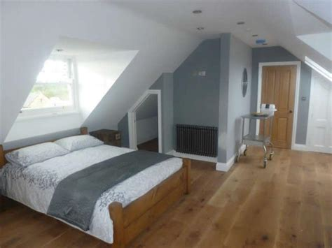 3 bedroom house loft conversion loft conversion in battersea refurbishment in nothing