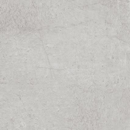 zeil vloer wit elmm mflor vinyl vloer wit