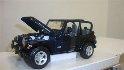toy jeep toy jeep rubicon wrangler youtube