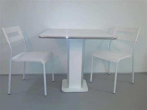 tavoli per bar prezzi tavoli e sedie bar prezzi